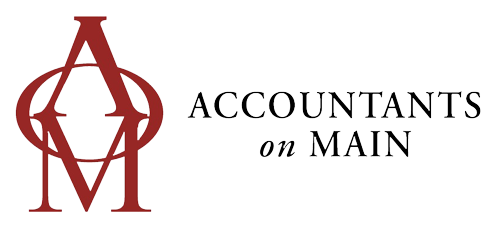 ACCOUNTANTS on MAIN