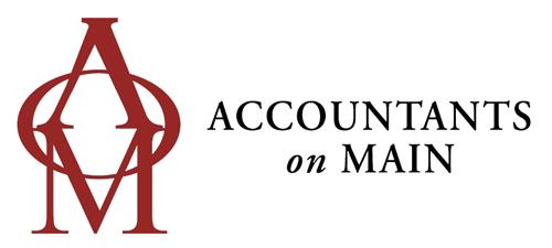 ACCOUNTANTS on MAIN